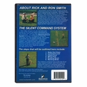 buy discount  Silent Command I DVD back
