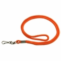 buy discount  Single Whistle Lanyard