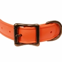buy discount  Small -- buckle front detail
