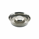 buy discount  Small DuraPet Slow-Feed Dog Bowl