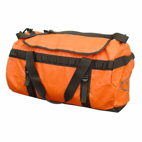 SMALL Mud River Traveler Gear Bag