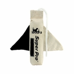shop DT Systems Super Pro Small Winged Flyer Canvas Dummy with Scent Strip