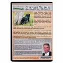buy discount  SmartFetch -- Force Fetching for Retrievers DVD back