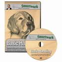 buy discount  Smartwork Basic Handling DVD by Evan Graham