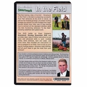 buy discount  Smartwork In the Field DVD back