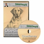 shop Smartwork Obedience DVD by Evan Graham