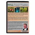 buy discount  Smartwork Puppy Program DVD back