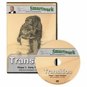 buy discount  Smartwork Transition Phase 1 DVD with Evan Graham