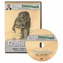 Smartwork Transition Phase 1 DVD with Evan Graham