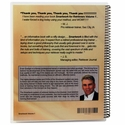 buy discount  Smartwork Volume 1 Back Cover Detail