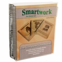 buy discount  The Complete SmartWorks Book