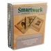 The Complete SmartWorks Book