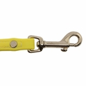 buy discount  Snap Lead Hardware Attachment Detail