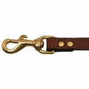 buy discount  Snap Lead Hardware Attachment Outside Detail
