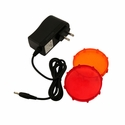 buy discount  Soft Cap Light Accessories