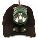 buy discount  Soft Cap Light Front