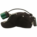 buy discount  Soft Cap Light Side