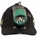 buy discount  Soft Cap Light with Color Front