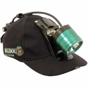 buy discount  Soft Cap Light with Color Side