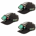 buy discount  Soft Cap with Color Options