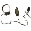 buy discount  Sport PRO Collar and Transmitter on Charger