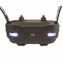 buy discount  Sport PRO Collar Lights On