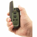 buy discount  Sport PRO Transmitter In Hand