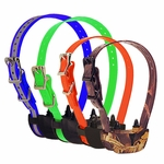shop SportDOG Add-A-Dog Additional Collars / Extra / Replacement Receivers