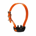 buy discount  SportDOG Contain + Train ADD-A-DOG Collar SDF-CTR