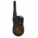 buy discount  Contain + Train Handheld Transmitter