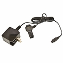 buy discount  Contain + Train Transmitter and Collar Charger
