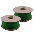 buy discount  Contain + Train Wire