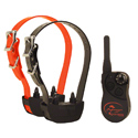 buy discount  SportDOG FieldTrainer SD-425 2-dog