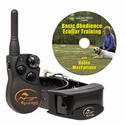 buy SportDOG FieldTrainer SD-425  shock collars