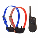 buy discount  SportDOG HoundHunter SD-3225 2-dog