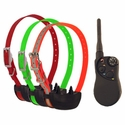 buy discount  SportDOG HoundHunter SD-3225 3-dog
