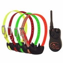 buy discount  SportDOG HoundHunter SD-3225 4-dog