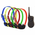 buy discount  SportDOG HoundHunter SD-3225 5-dog