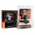 buy discount  SportDOG No-Bark Collars