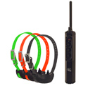 buy discount  SportDOG Pro Hunter SD-2525 3-dog