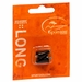 SportDOG Replacement LONG Contact Points Package