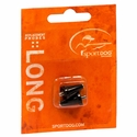 buy discount  SportDOG Replacement LONG Contact Points Package