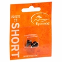buy discount  SportDOG Replacement SHORT Contact Points Package