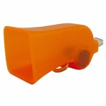 shop SportDOG Roy Gonia Mega Pealess Clear Special Whistle -- The Answer