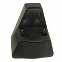 buy discount  SportDOG SD-1225 / 1825 / 2525 / 3225 Replacement Charging Cradle