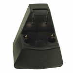 shop SportDOG SD-1225 / 1825 / 2525 / 3225 Replacement Charging Cradle