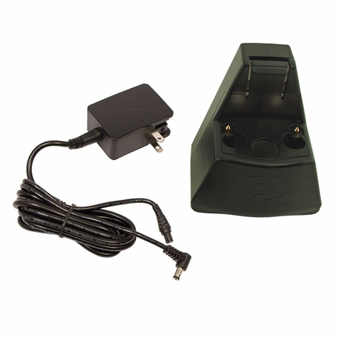 SportDOG SD-1225 / 1825 / 2525 / 3225 Wall Charger and Cradle Kit