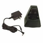 shop SportDOG SD-1225 / 1825 / 2525 / 3225 Wall Charger and Cradle Kit