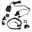 SportDOG SD-1275E Accessories