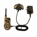 shop SportDOG SD-1825 Camo Transmitter and Collar on Charger